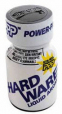 Hard Ware Liquid Aroma