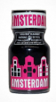 AMSTERDAM 10ml  Sm Bottle
